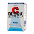 Absolute Nutrition C-Blocker (Kohlenhydratblocker)
