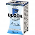 Absolute Nutrition F-Block (Fettblocker)