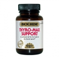 BioChem Thyro-Max Support (Schilddrüsen-Support)